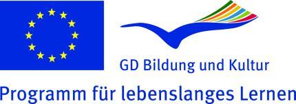 DEF flag-logoeac-LLP_DE