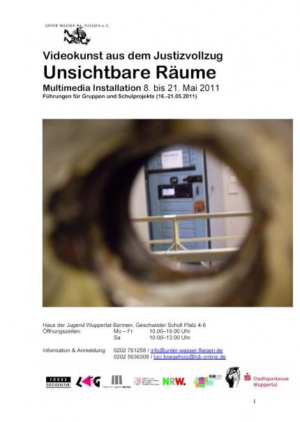 Deckblatt_Katalog