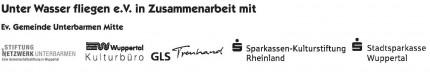 Logoleiste_Mai