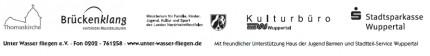 Logoleiste_Plakat