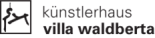 csm_logo_villawaldberta_schwarz_59b166c17a