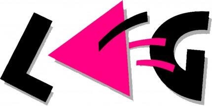 LAG-Logo-Farbig