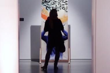 UnterWasserFliegen_AusstellungsFoto_01